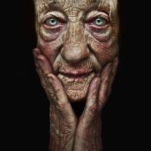 evatena-blog-lee jeffries